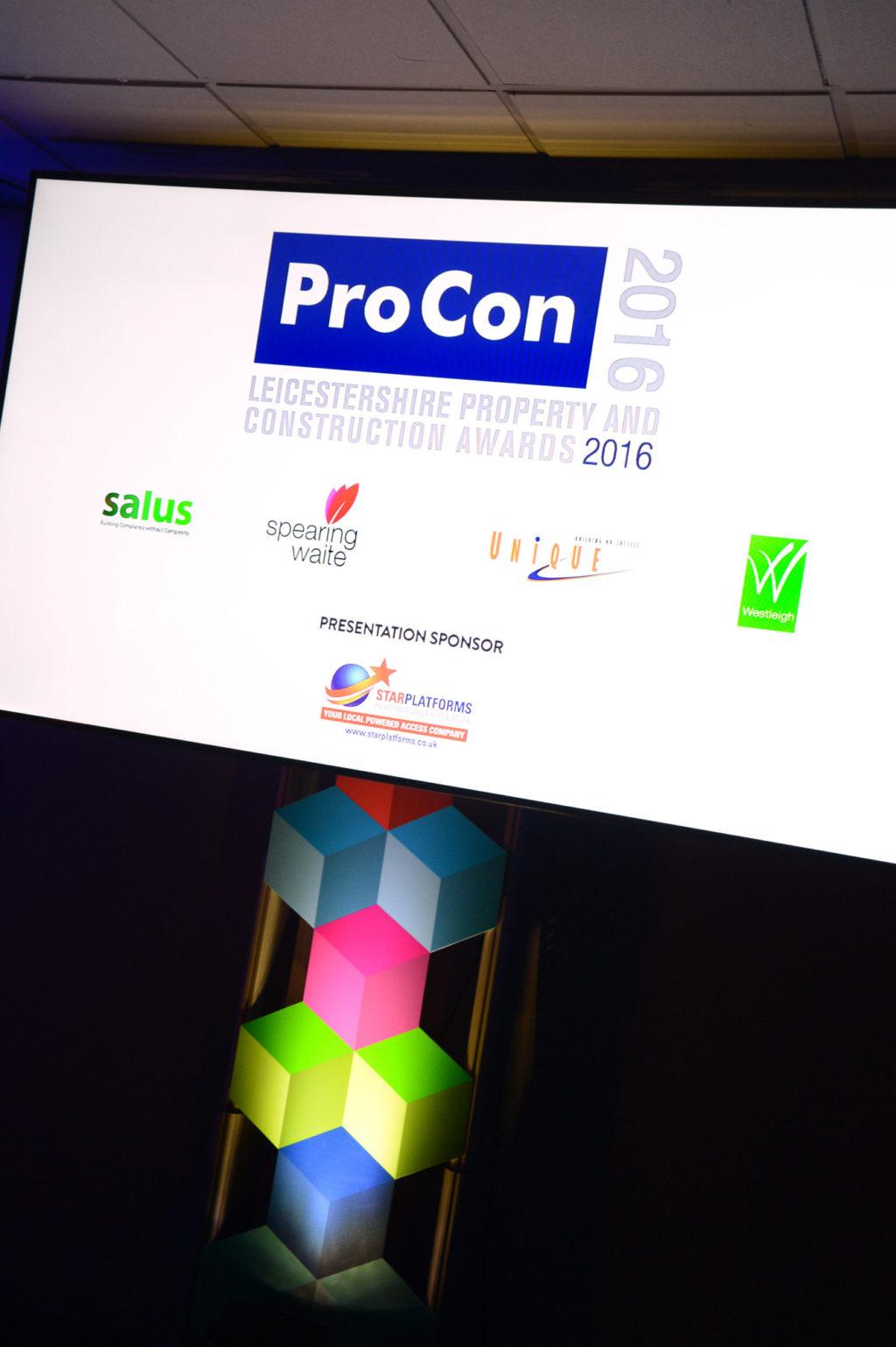ProCon 0225