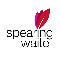 Spearing Waite LLP logo