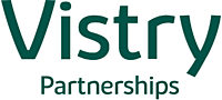 Vistry Partnerships logo