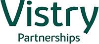 Vistry Partnerships logo