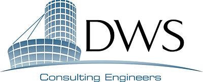 {title} logo