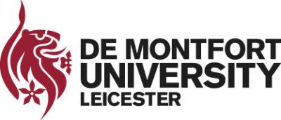 Event sponsor's logo