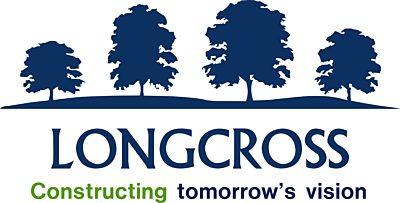 Longcross company logo