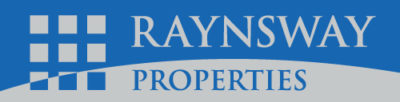 Raynsway Properties Limited logo