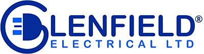 Glenfield Electrical Ltd logo
