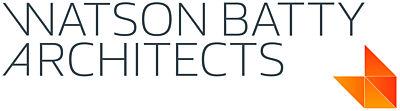 Watson Batty Architects Ltd logo