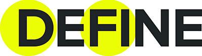 Define Planning and Design Ltd logo