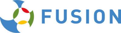Fusion Electrics Ltd logo