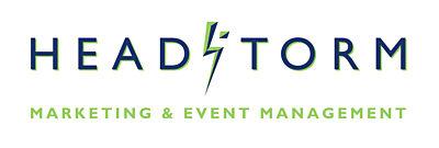 HeadStorm Marketing logo