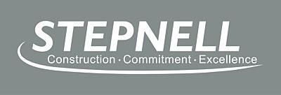 Stepnell Ltd logo