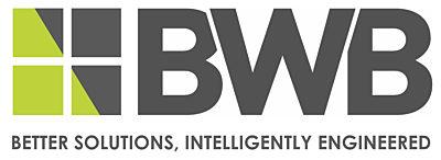 BWB Consulting logo