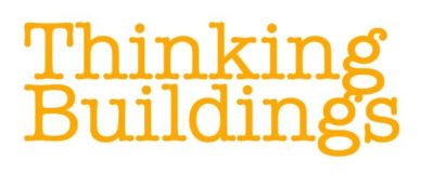 Thinking Buildings logo