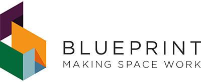 Blueprint Interiors logo
