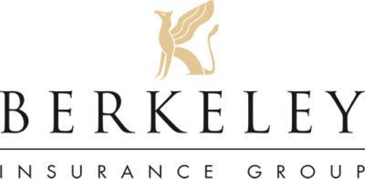 Berkeley Insurance Group logo