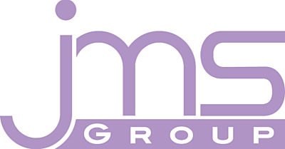 JMS Engineers (Midlands) Ltd logo