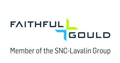 Faithful+Gould logo
