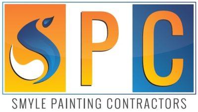 Smyle Painting & Contractors Ltd logo