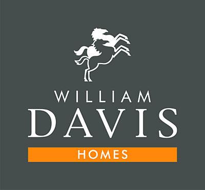 William Davis Ltd logo