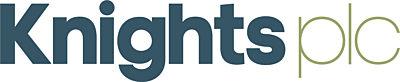 Knights plc logo