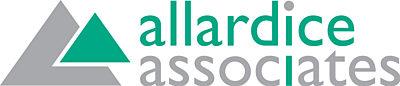 Allardice Associates logo