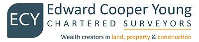 Edward Cooper Young Chartered Surveyors logo