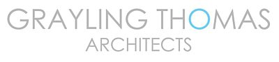 Grayling Thomas Architects logo