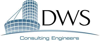 Diamond Wood and Shaw Limited logo