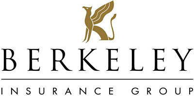 Berkeley Insurance Group logo