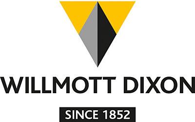 Willmott Dixon Construction Ltd logo