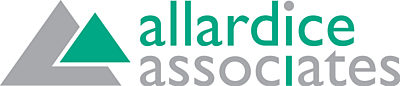 Allardice Associates logo