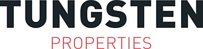 Tungsten Properties logo