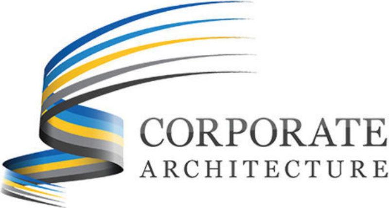 Corporate Architecture company logo