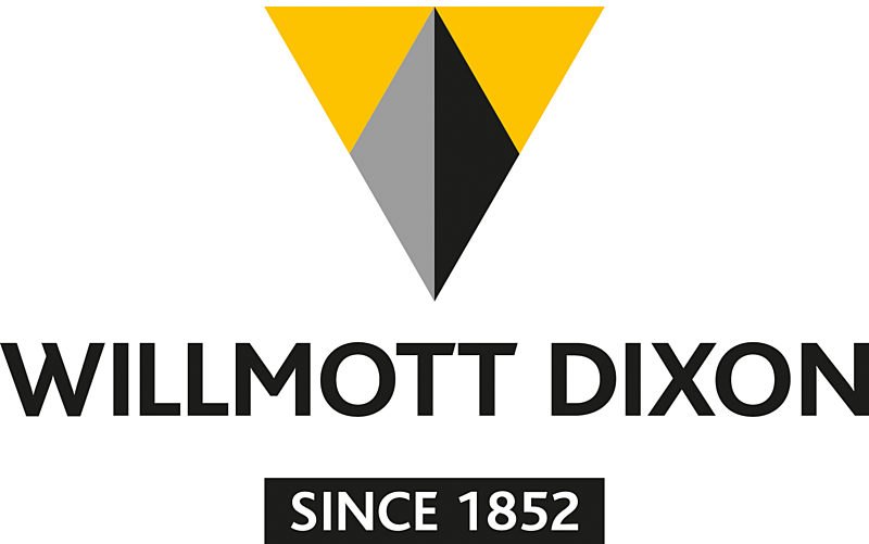 Willmott Dixon Construction Ltd company logo
